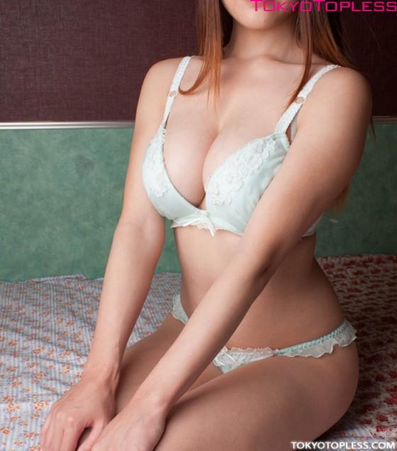 984_Shizuka_20150511_133635_2398250_k4o