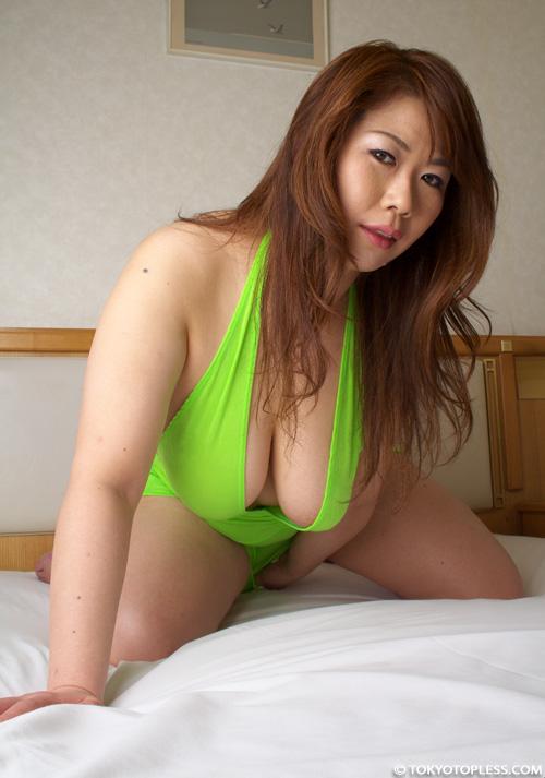 HiromiKISHIKAWA.08.06