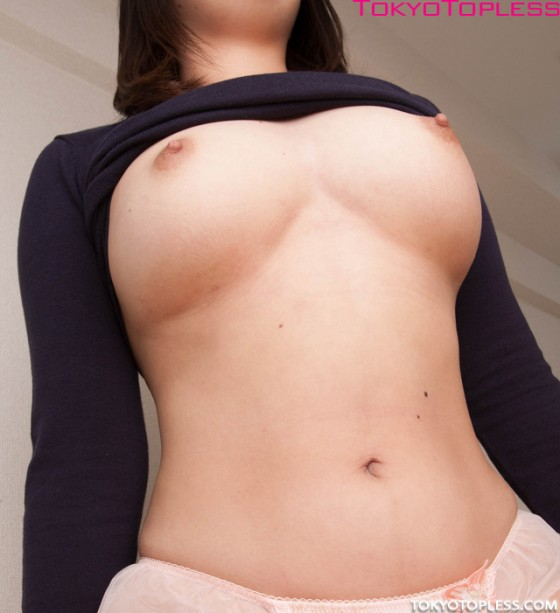 1057_Chizuru_20151022_140559_70532441_k4o