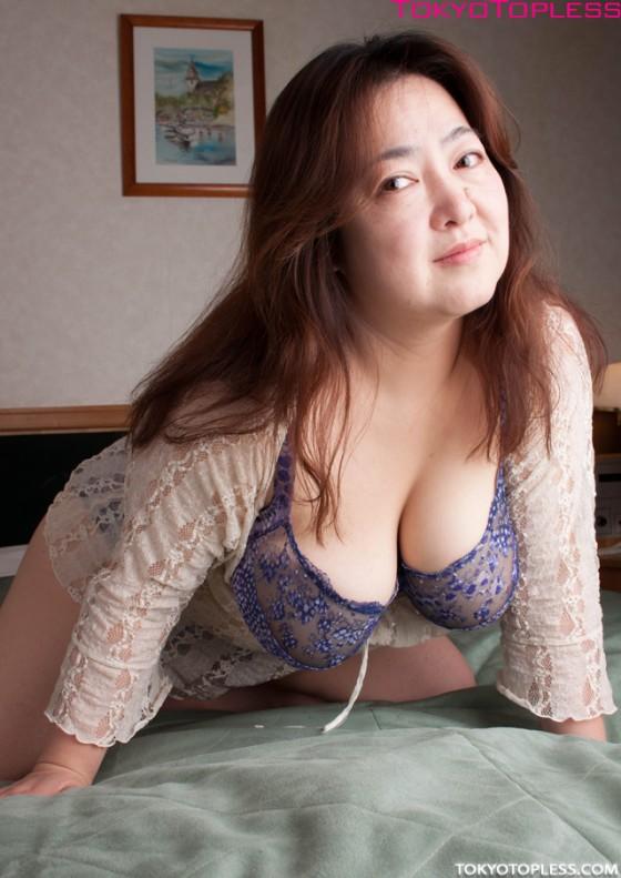 1229_Mariko MORIKAWA_20170110_115034_72952372_k4o