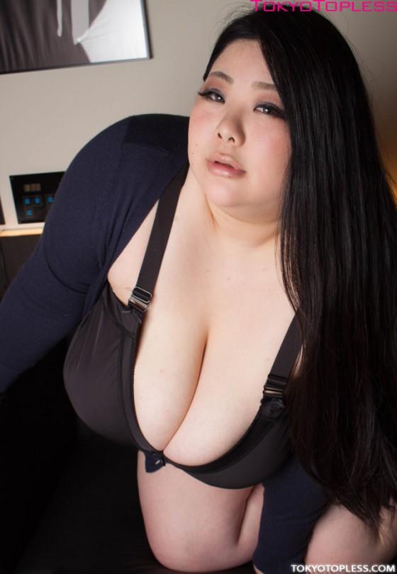 647_YuiIGARASHI_20170613_165702_14262142_k4o