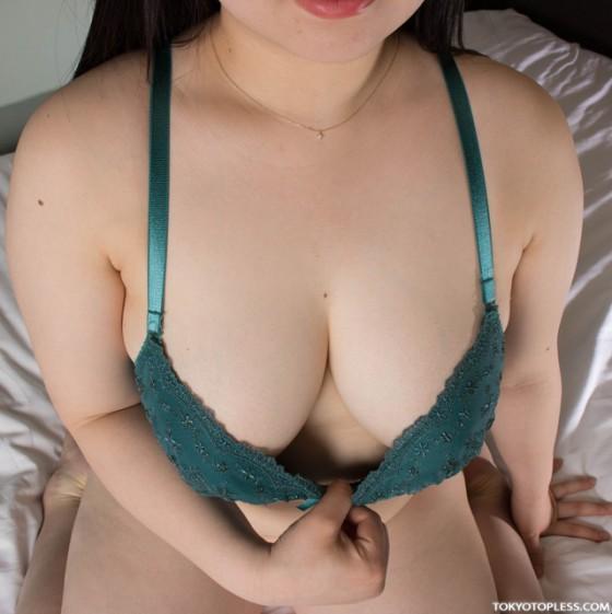 1539_Nozomu_20180420_180336_75752193_ttm