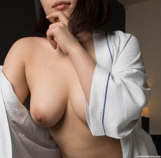 3502_Yomogi_20180907_18_88812243_k4o